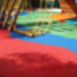 Zeelaq playground safety flooring surface
