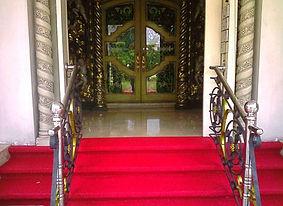 Makati Mansion.jpg