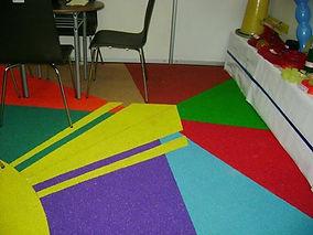Philconstruct Exhibit 2010.jpg