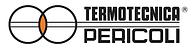 Pericoli logo
