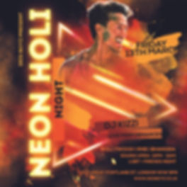 Neon Holi 2020.jpg
