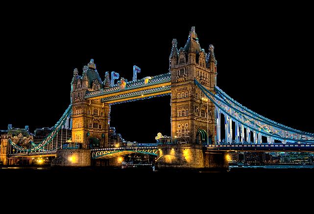 Tower bridge 3.png