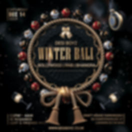 Winter Ball 2019.jpg