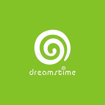 dreamstime-generic-image-19805391.jpg
