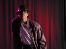 Dancing Like MJ