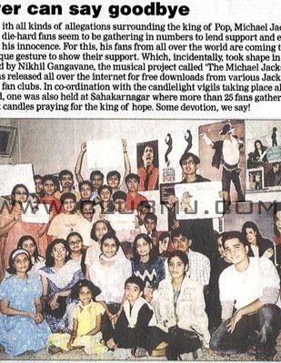Pune Times - Times of India