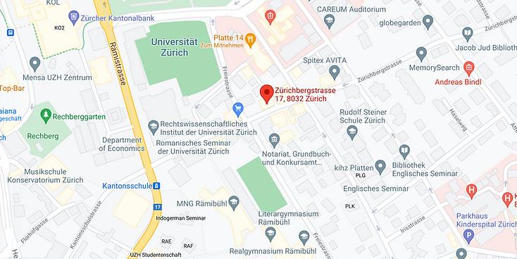 Zürichbergstrase 17.png