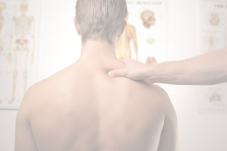 neck and shoulder treatment at physical therapist_edited.jpg
