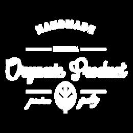 ORGANIC PRODUCT LC