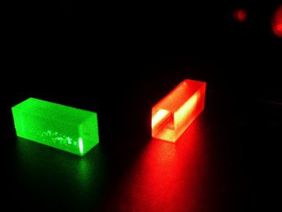 Рекорд по дальности квантовой телепортации
