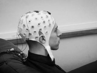 """Реализация """"электронной телепатии"""" позволила соединить мозг двух людей через Интернет"""