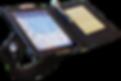 kneedboard ipad FC28.png
