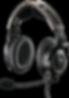 Bose A20 FC28.png