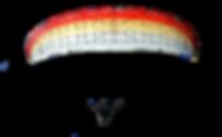 Publicidad Aerea paramotor FC28.png