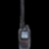 Radio FC28.png