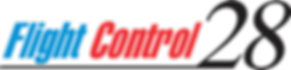 fc28 logo simple.png