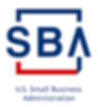 US Small Business Administration Maxwood Solutions Membership
