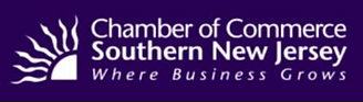 Chamber of Commerce Southern New Jersey Maxwood Solutions Membership