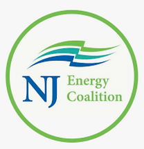 NJ Energy Coalition Maxwood Solutions Membership