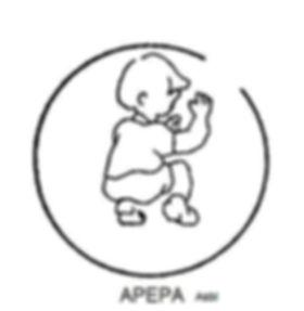 logo original apepa.jpg