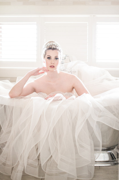 © Photographer @LauraJanePhotography