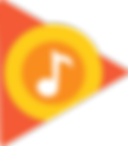 google-play-music-logo-png-transparent.p