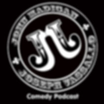 The J & J Podcast