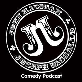 The J & J Podcast