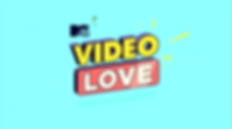 MTV's Video Love