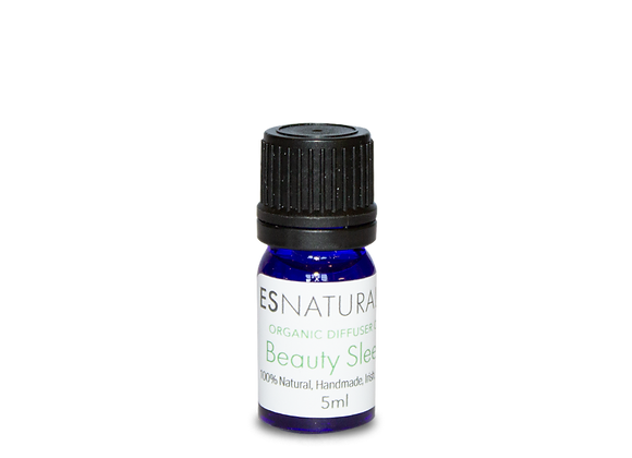 Beauty Sleep Diffuser Oil