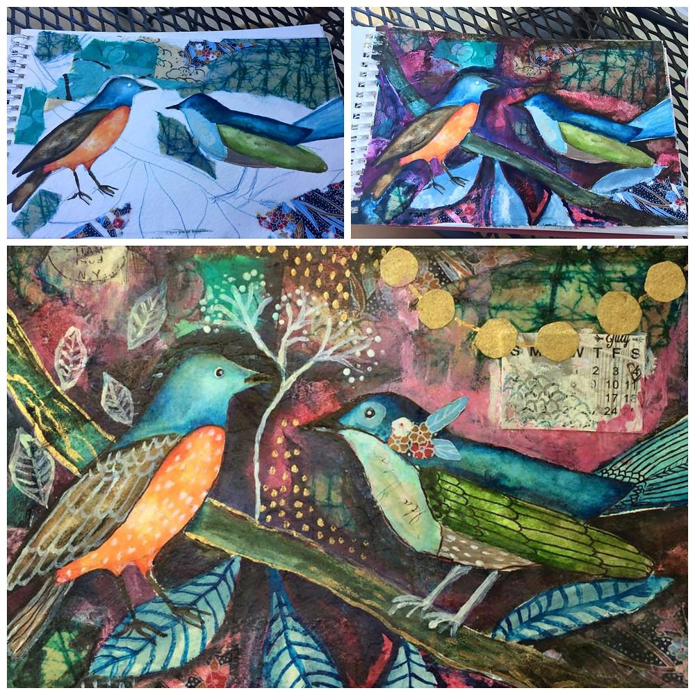 birdsstudy.jpg