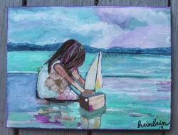 Her Inner Horizon