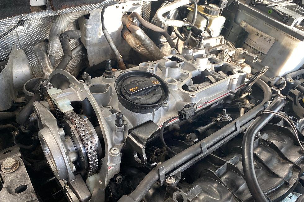 industry machine steam_edited.jpg