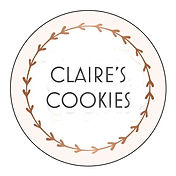 Claire's Cookies.jpg