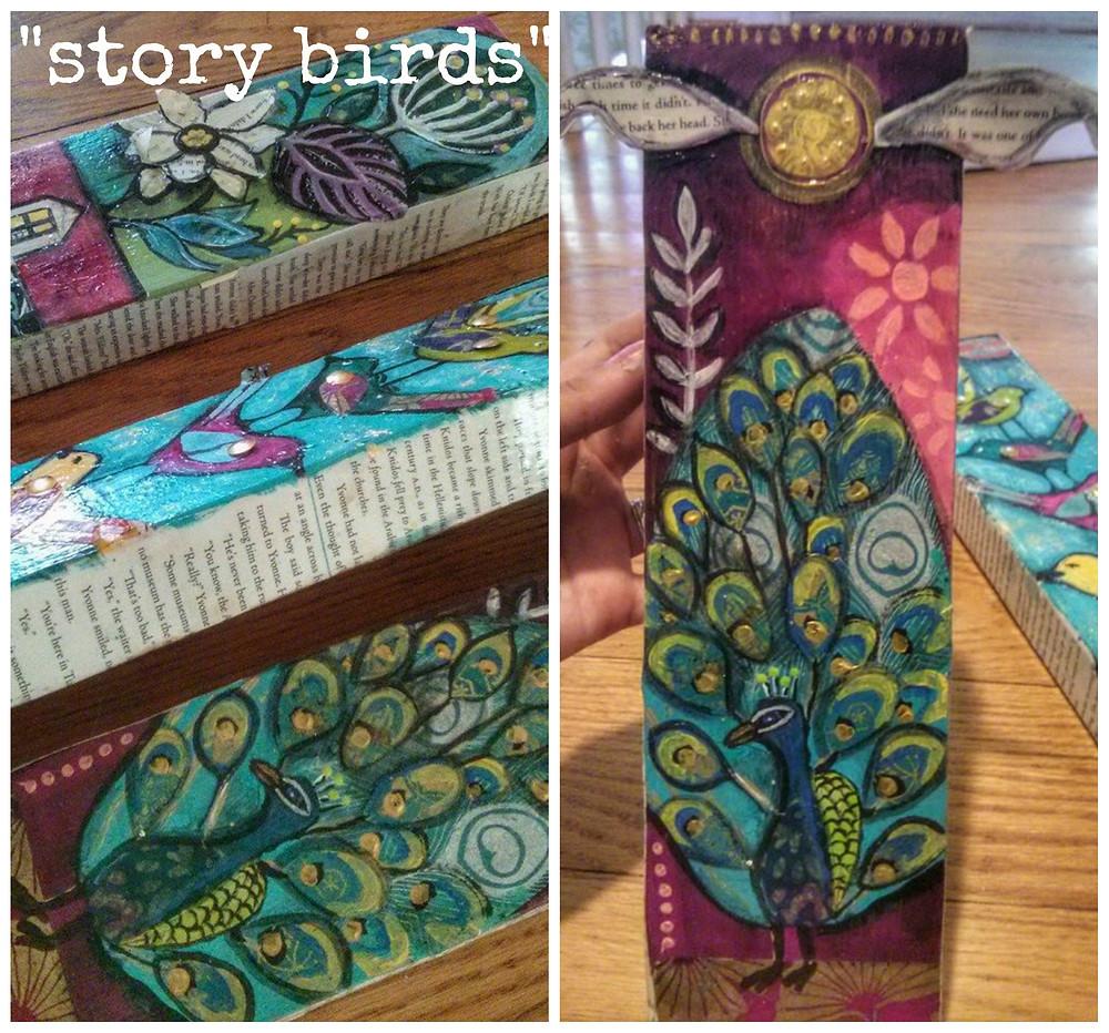 storybirds.jpg