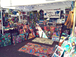 Arts In The Heart 2015