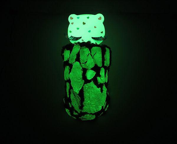 2 Glow in the dark Topeeka Boo .jpg