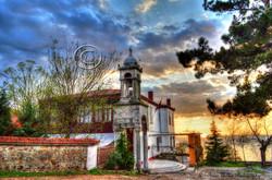 St_George_Monastery_2012
