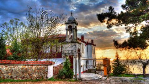St_George_Monastery_2012.jpg