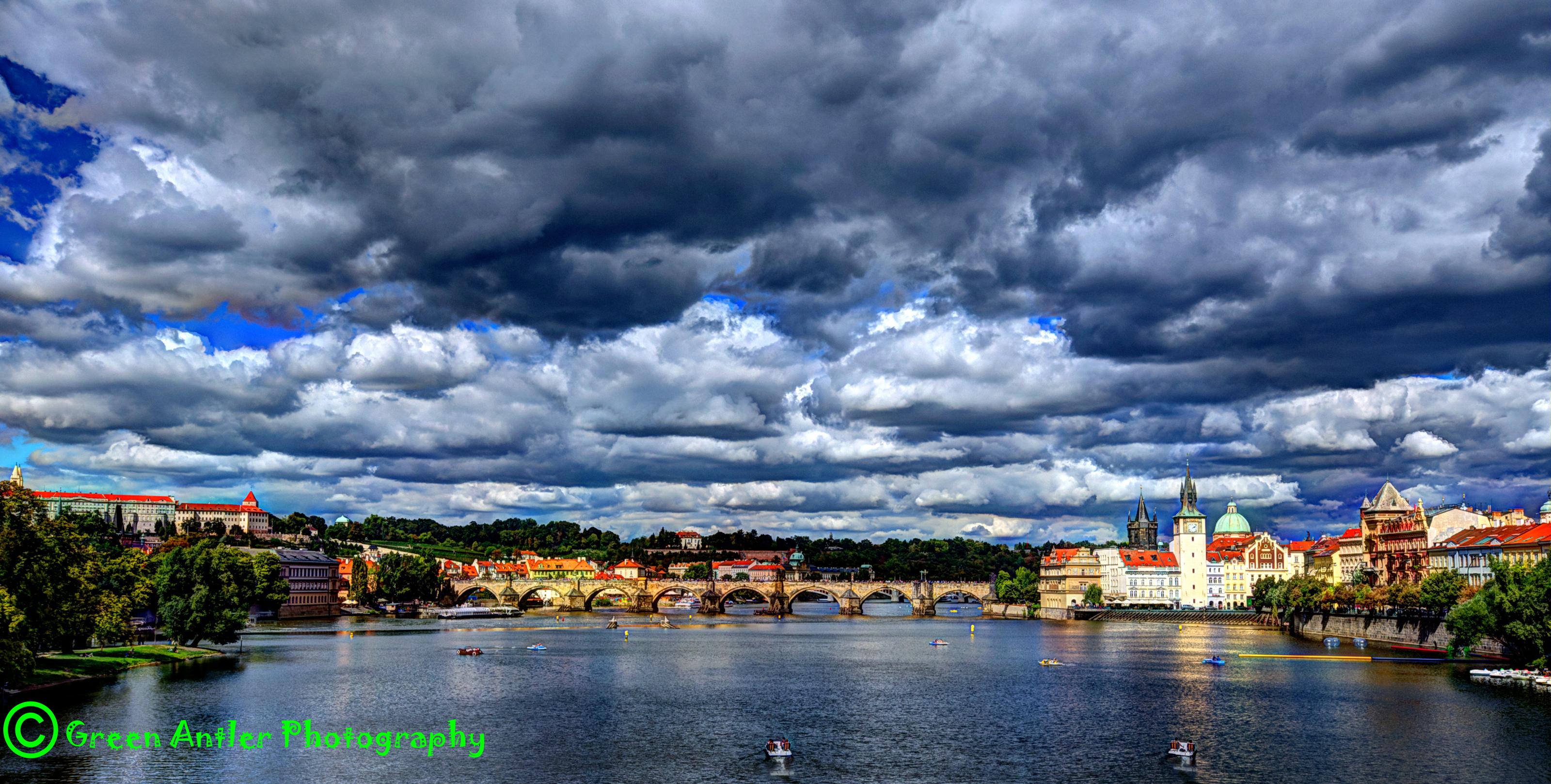 Prague-10_20_1_web