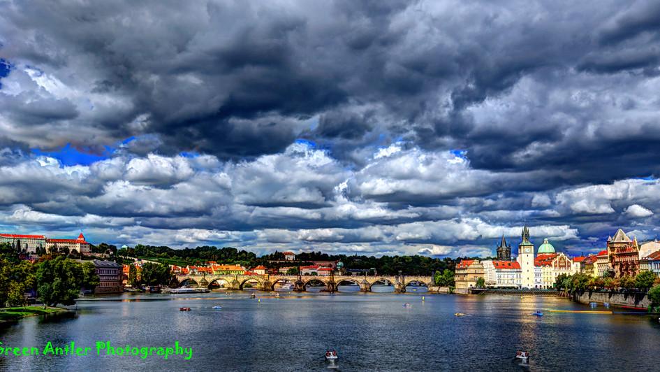 Prague-10_20_1_web.jpg