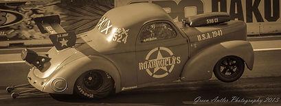 Roar_Willys_2013.jpg