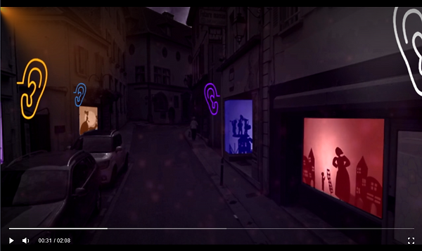 Capture d'écran RUE.png