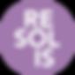 203_20181022_logorond_violet.png