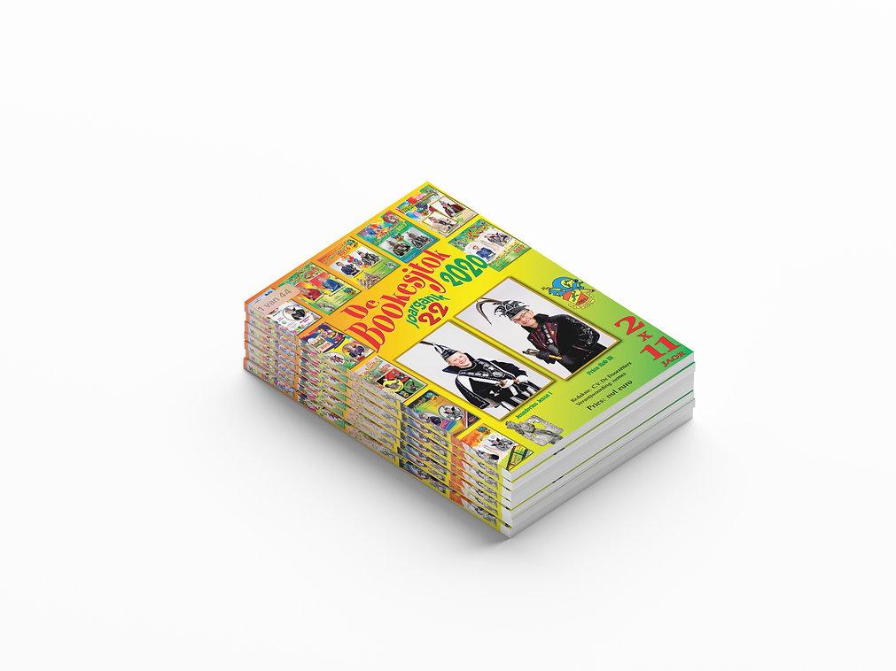 bookesjtokwebsite2020.jpg