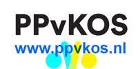 ppvkoskl.jpg