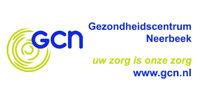 GCNN.jpg
