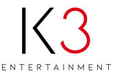 LOGO K3 CAPTURE.jpg