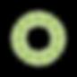 Emblema folha