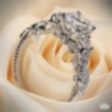 Engagement-Rings-Designs-2014-For-Women-